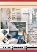 Tren Hotel Tren Hotel - Talgo - Page 6