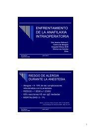 enfrentamiento de la anafilaxia perioperatoria.pdf