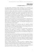 USO DE LA MASCARILLA LARíNGEA EN CIRUGíA ... - Arydol - Page 5