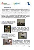 EJERCICIOS DE RELAJACIÓN - PEMEX - Page 4