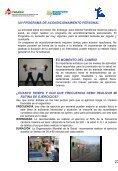 EJERCICIOS DE RELAJACIÓN - PEMEX - Page 5