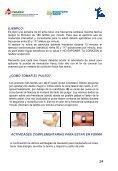 EJERCICIOS DE RELAJACIÓN - PEMEX - Page 6