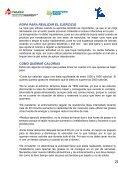 EJERCICIOS DE RELAJACIÓN - PEMEX - Page 7