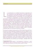 IV Convivencia Profesores y Alumnos - Portal de Convivencia en ... - Page 7