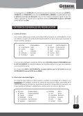Analogías - EGACAL - Page 3