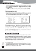 Analogías - EGACAL - Page 4