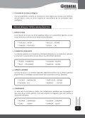 Analogías - EGACAL - Page 5