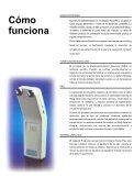 Facial Plus - Ultratone - Page 5