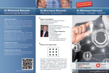 www.relations-co.de/UserFiles/pdf/BVMW_Flyer.pdf?P...