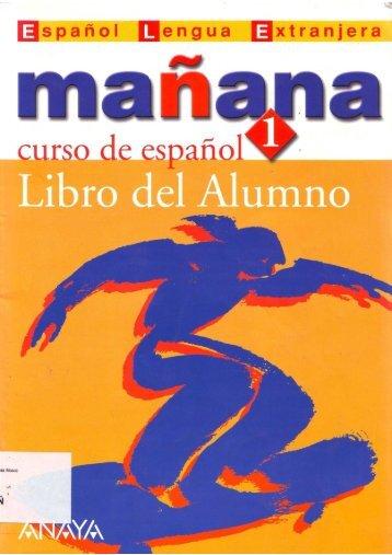 Manana Magazines