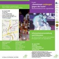 Flyer Sillenbuch_kor (Page 1 - 2) - Release Stuttgart eV
