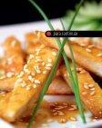 Carta - akai sushi - Page 7