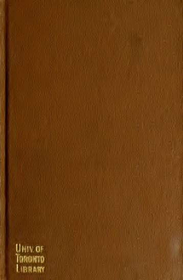 Cervantes; revista hispano-americana