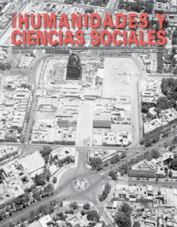 Edición completa - Coordinación de Humanidades - UNAM