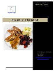 NAVIDAD 2012 - amaranto Consultores