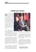 O curruncho dos versos - Centro Gallego de Vitoria - Page 5