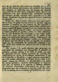 MEMORIAS - Page 3