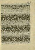 MEMORIAS - Page 5