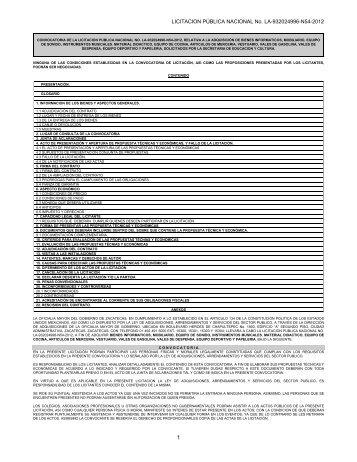CONVOCATORIA LICITACION LA-932024996-N54-2012.pdf