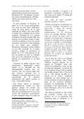 Pulsa aquí para descargar la Revista Digital miNatura102 - hosting ... - Page 6