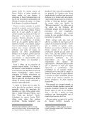 Pulsa aquí para descargar la Revista Digital miNatura102 - hosting ... - Page 7