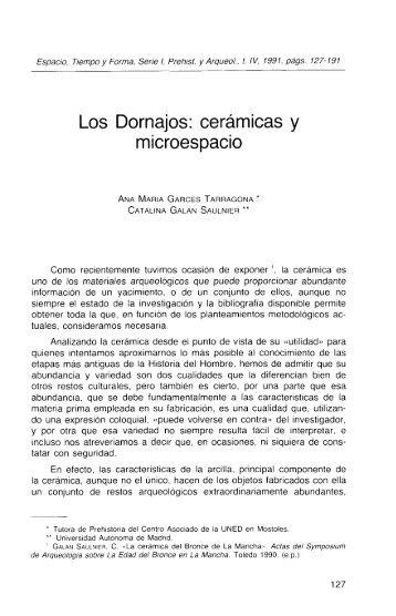Pdf del documento - e-Spacio - UNED