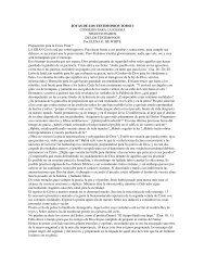 joyas de los testimonios tomo 3.pdf - Cristianos