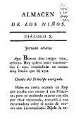 Almacén - Page 7
