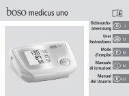 medicus uno