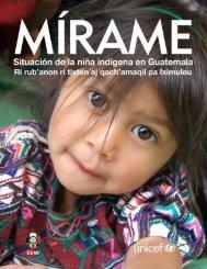 Descargar pdf - Guatemala