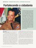 Revista Estudos & Informações - Tribunal de Justiça Militar do ... - Page 4