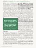Revista Estudos & Informações - Tribunal de Justiça Militar do ... - Page 6