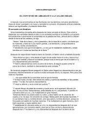 Imprimir PDF - Mensajes SUD
