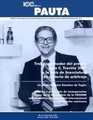 Pauta 55.pdf - ICC México