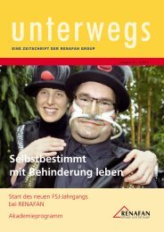 Ausgabe 3/2012 - Renafan