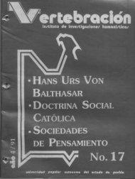 Religion - Biblioteca - Universidad Popular Autónoma del Estado de ...