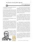 De San Ildefonso a Xochimilco - Prepa 1 - Universidad Nacional ... - Page 5