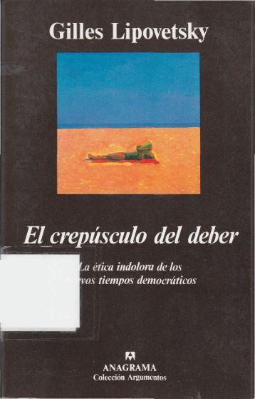 documento completo - Universidad Politécnica de Valencia