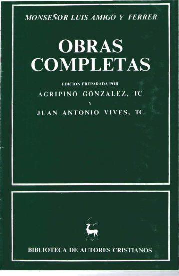 páginas 272-278