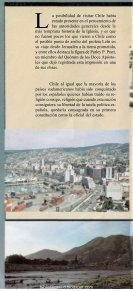 PARLEY P. PRATT - EN CHILE - bibliotecasuddotcom - Page 2