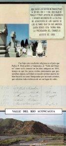 PARLEY P. PRATT - EN CHILE - bibliotecasuddotcom - Page 3