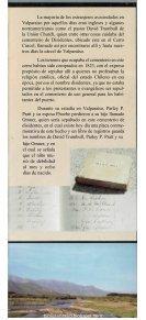 PARLEY P. PRATT - EN CHILE - bibliotecasuddotcom - Page 4