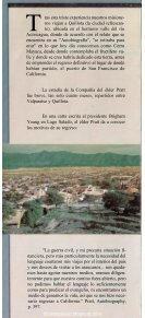 PARLEY P. PRATT - EN CHILE - bibliotecasuddotcom - Page 5