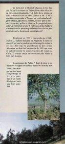 PARLEY P. PRATT - EN CHILE - bibliotecasuddotcom - Page 6