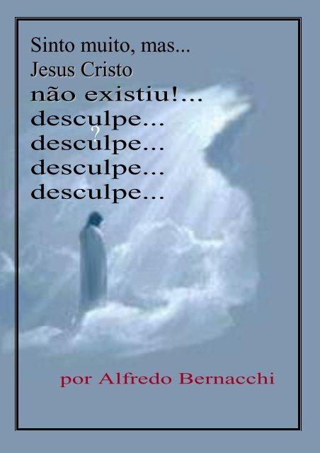 Livro Caminho A Cristo Pdf