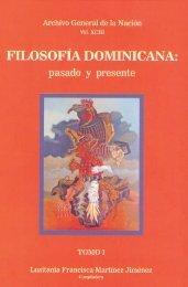 PDF - Archivo General de la Nación