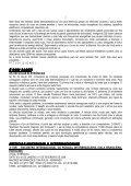 QTC 02 - 10 JAN 2009 - PY3PO - Page 2