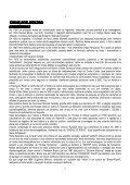 QTC 02 - 10 JAN 2009 - PY3PO - Page 3