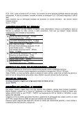 QTC 02 - 10 JAN 2009 - PY3PO - Page 5