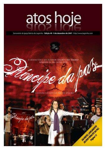 Ano41-Edição 49 - Lagoinha.com